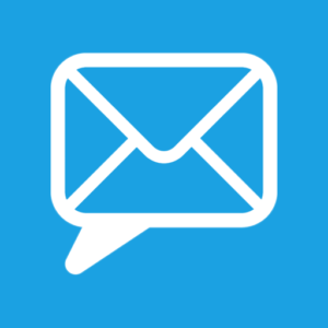 email-chat-icon